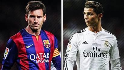 Messi Ronaldo Neymar Wallpapers Cave