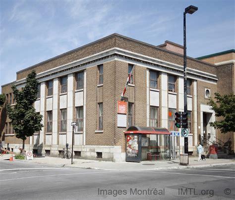 bureau de poste masson bureau de poste masson 28 images un nouveau restaurant remplace le masson ruemasson awesome