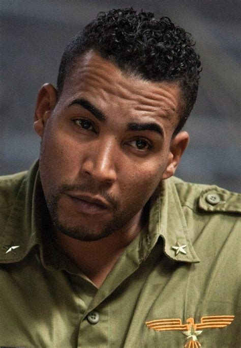 Don Omar Illuminati by 16 Best Images About Artist I
