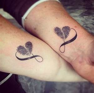 Best 25 Best Friend Tattoos Ideas On Pinterest Best Friend Matching
