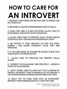 Best 25+ Introv... Introvert Boy Quotes