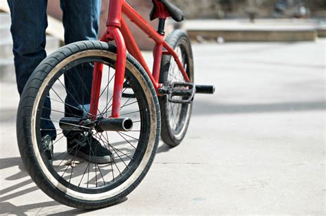 How To Choose The Best Bike Tires, Different Types Of Bike Tires