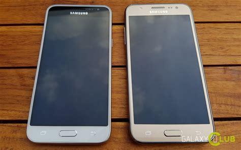 Galaxy - Producten vergelijken - Tweakers