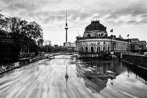 Berlin Schwarz Weiß Bilder : eisschollen in schwarz weiss foto bild deutschland europe berlin bilder auf fotocommunity ~ Bigdaddyawards.com Haus und Dekorationen