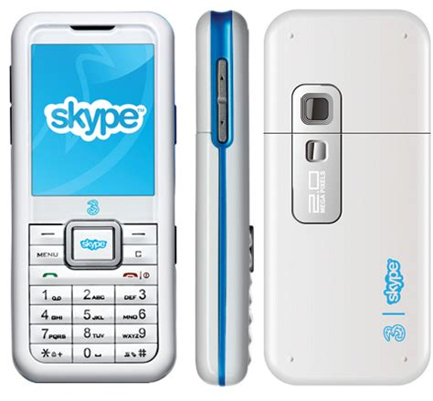 skype ready phone the uk family list is ready page 2353 oneplus forums