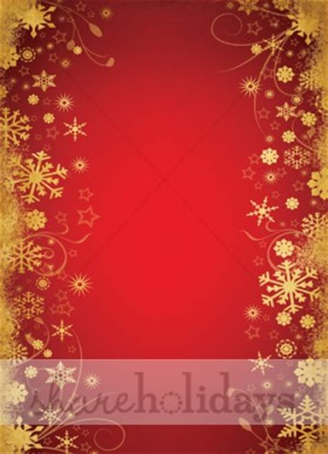 holiday cocktails party background christmas backgrounds