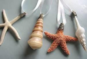Nautical Themed Jewelry