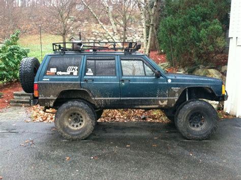 rhino jeep cherokee rhino lined quarter panels page 3 jeep cherokee forum