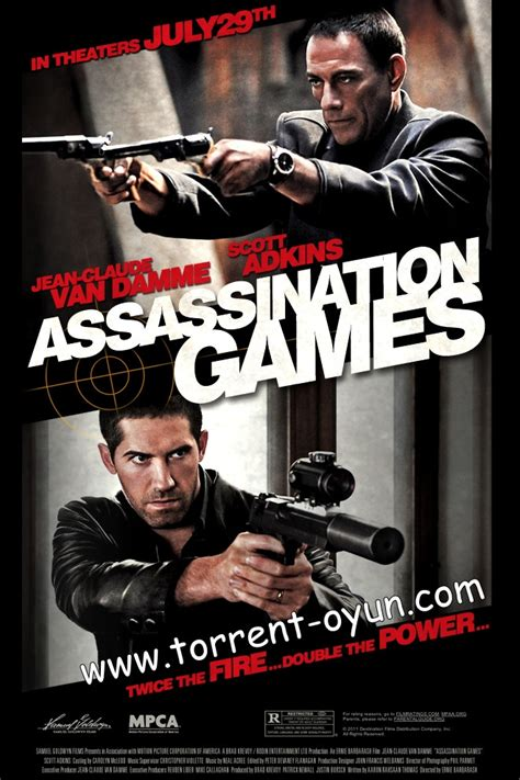 Assassination Games 2011 Bokep Online Kumpulan Foto