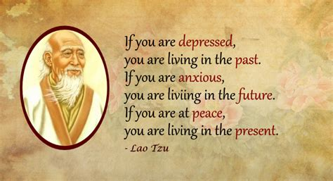 taoism lao tzu quotes