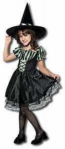 Gruselige Halloween Kostüme : limetten hexe kinderkost m gr l halloween kost me pinterest halloween kost m kost m und ~ Frokenaadalensverden.com Haus und Dekorationen