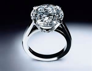 amazing engagement rings the most expensive engagement rings the amazing facts and interesting news