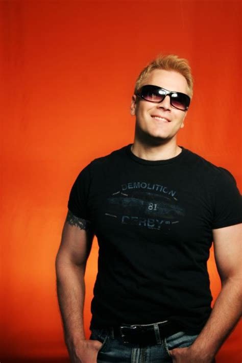 Edwin  Biography, Albums, Streaming Links Allmusic
