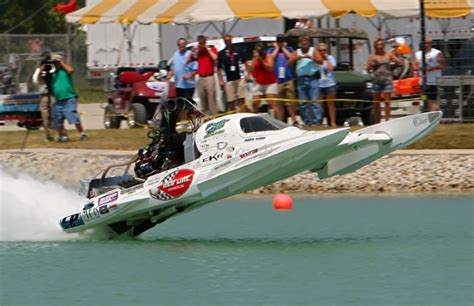 Drag Boat Fails by Top Fuel Drag Boat Problem Child In At Thunder On