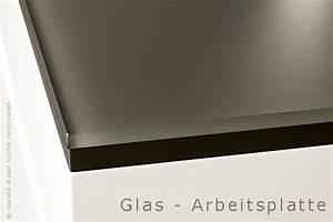 Ceranfeld Flecken Unter Dem Glas : wir renovieren ihre k che kuechenarbeitsplatten reinigen ~ Markanthonyermac.com Haus und Dekorationen