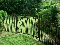 bamboo projects images   plants vegetable