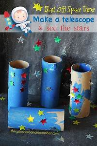 Best 25+ Space preschool ideas on Pinterest | Space theme ...