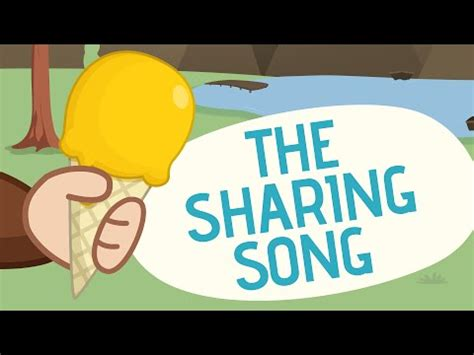sharing songs for preschoolers teaching to children s book i 946