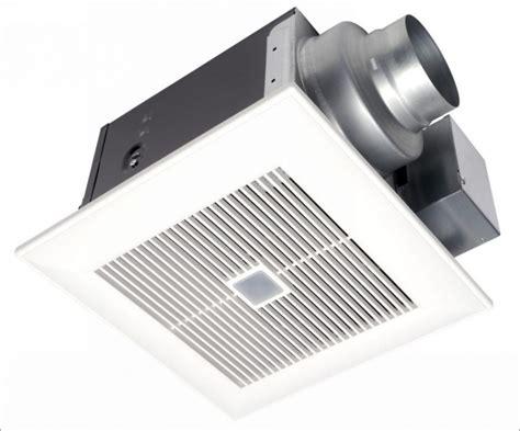 bathroom fan heater combo bathroom ceiling fan heater uk fans guide bath exhaust 4346