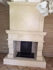 Recuperateur De Chaleur Brico Depot : cheminee foyer ouvert recuperateur chaleur ~ Dailycaller-alerts.com Idées de Décoration
