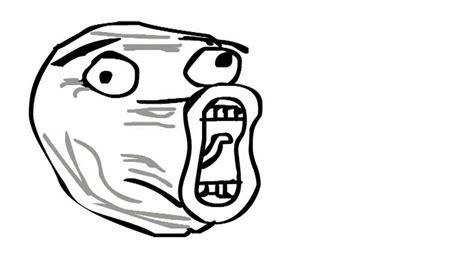 Animation Memes - lol meme animation original hd youtube