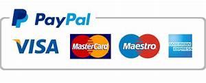 Paypal Ec Karte : zahlung versand wassertransferdruck stuttgart wassertransferdruck stuttgart ~ A.2002-acura-tl-radio.info Haus und Dekorationen