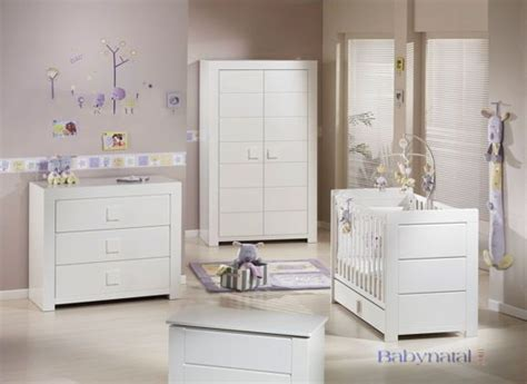 exemple chambre bébé nouveau modele pour la chambre de bebe rere et wawann