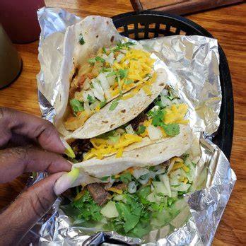 Titas Taco House - titas taco house 423 photos 556 reviews tacos 320