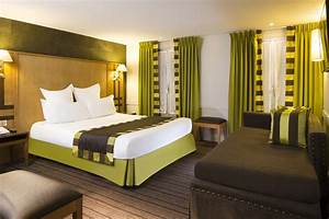 Hotel Familial Paris : hotel mondial paris chambre famille 101 g galerie ~ Zukunftsfamilie.com Idées de Décoration