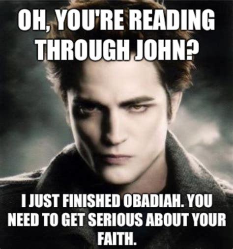Religious Memes Funny - christian meme