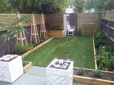 child friendly archives rosie nottage garden design studio