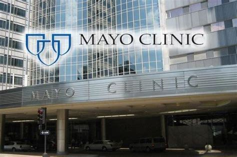 featured rna seq job research fellow  mayo clinic