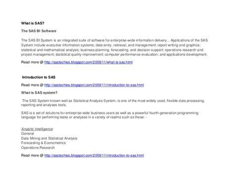 Kronos Developer Resumes by 100 Base Sas Certified Programmer Resume Sas Certified Base Programmer Resume Hunt Valley