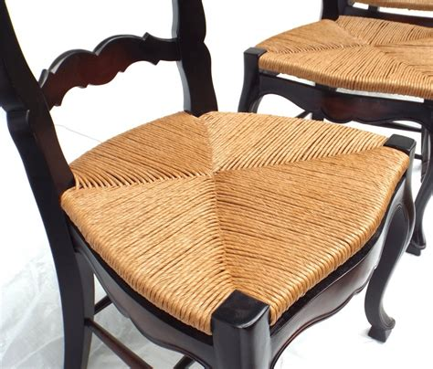 Chair Caning And Seat Weaving Kit by Chair Caning And Weaving Chehaw River Woodworks