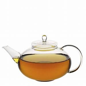 Teekanne 1 Liter : teekanne grandioso glas 1 4 liter himmlischer teeversand ~ Whattoseeinmadrid.com Haus und Dekorationen