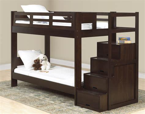 bunk bed bunk beds cheap quality bunk beds