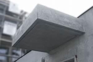 Dachbalkon Nachträglich Einbauen : 17 besten balkon bilder auf pinterest au engestaltung ~ Michelbontemps.com Haus und Dekorationen