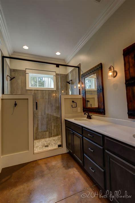 master bath cabinet kemper cabinets fairbrook maple