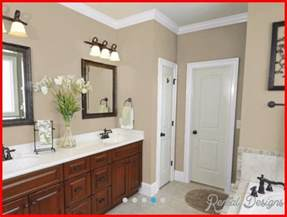 wall color ideas for bathroom bathroom wall paint ideas home designs home decorating rentaldesigns com