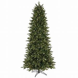 Lowes Artificial Christmas Trees 2017 | Best Template Idea