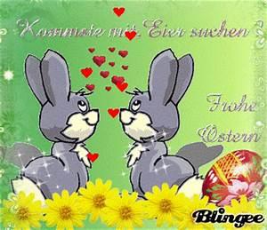 Frohe Ostern Bilder Kostenlos Herunterladen : frohe ostern bild 121599064 ~ Frokenaadalensverden.com Haus und Dekorationen