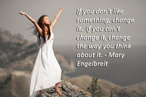 What Do You Think You Can Bring To This Position by 20 Positive Change Quotes To Bring Happiness In