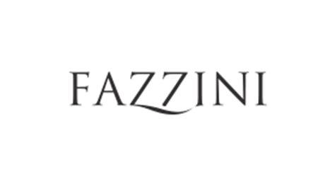 Fazzini Piumoni by Fazzini Home Biancheria Per La Casa Unica E Di Qualit 224