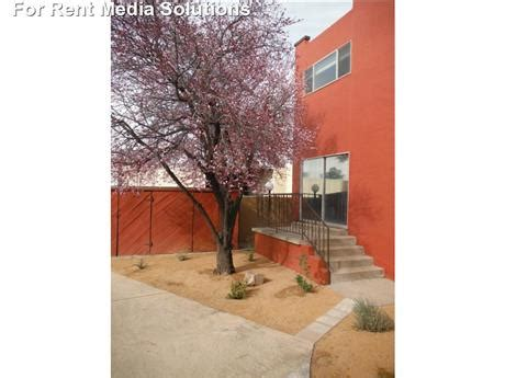 Tax payments, payments to settle securities transactions, and court ordered payments may. Commons @ Girard Apartments, Albuquerque, NM