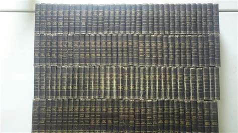 economy kitchen cabinets lardner s cabinet cyclopaedia 131 volumes by ed the rev 3525