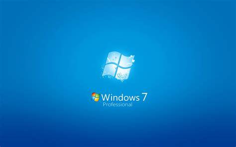 Free Animated Aquarium Desktop Wallpaper For Windows 7 - live aquarium desktop wallpapers for windows 7 free