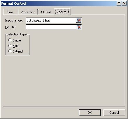 Drop List Inside Inside Templates by How To Create A Checkbox Drop Down List In Excel Excel