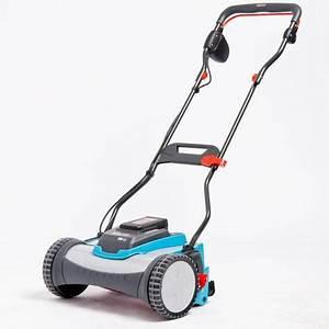 Robot Tondeuse Sans Fil Périmétrique : tondeuse gazon sans fil jardin sur enperdresonlapin ~ Dailycaller-alerts.com Idées de Décoration