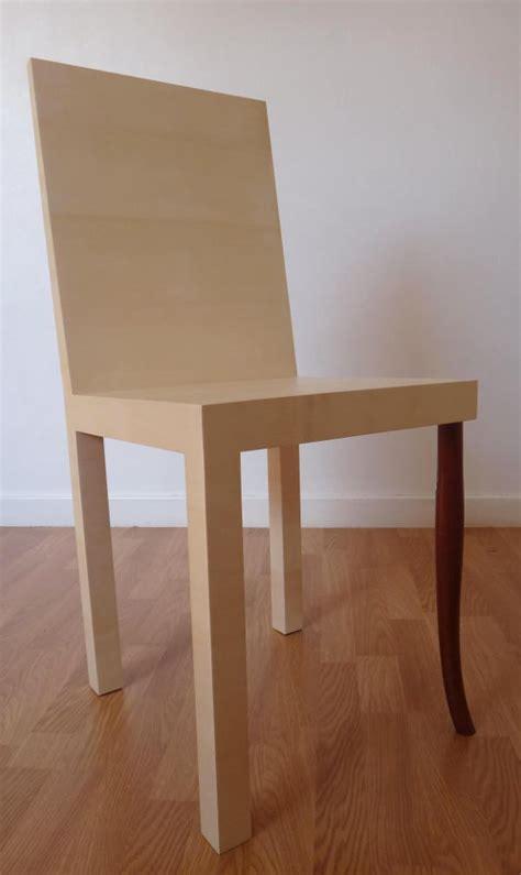 chaise n 14 vintage tendance design et déco