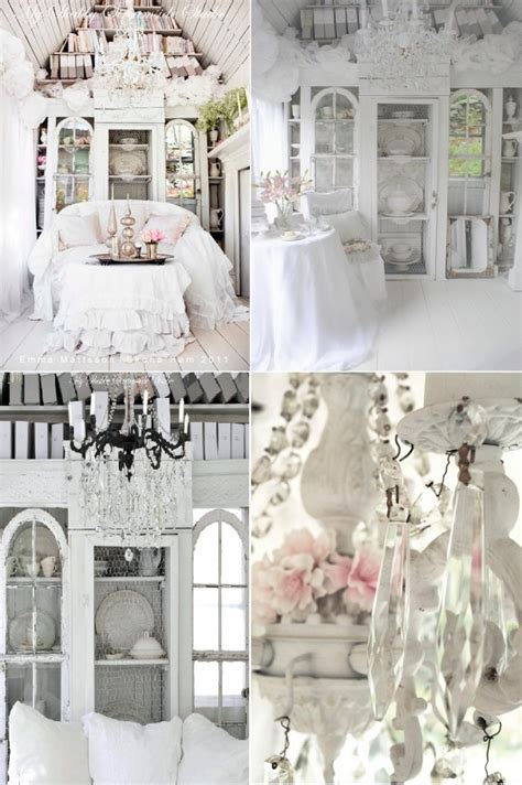 37 Dream Shabby Chic Living Room Designs  Decoholic. Decorating Small Living Rooms. Living Room Chairs With Ottomans. Blue Chair Living Room. Corner Living Room Furniture. Sealy Living Room Furniture. Living Room Accents. Solid Pine Living Room Furniture. Living Room Ideas Ikea